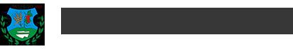 mozsgo.hu logó